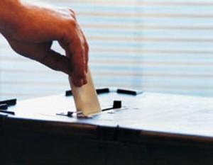 رحبة: الاحزاب انقسمت بين لائحتين