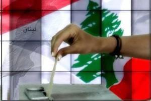 حلبا وببنين الى معركة حادة بين 3 لوائح