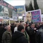 استمرار انقطاع التيار عن منطقة عكار العتيقة